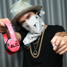 Alec Monopoly Net Worth
