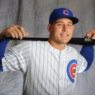 Anthony Rizzo Net Worth