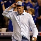 Bret Saberhagen Net Worth