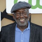 Garrett Morris Net Worth