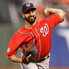Gio Gonzalez Net Worth