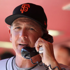 Dave Righetti Net Worth