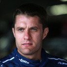 David Ragan Net Worth