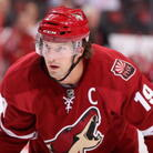 Shane Doan Net Worth