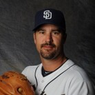 Jeff Suppan Net Worth