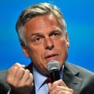 Jon Huntsman Jr Net Worth