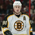 Marc Savard Net Worth