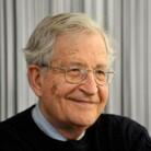Noam Chomsky Net Worth