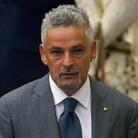 Roberto Baggio Net Worth