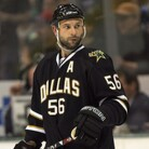 Sergei Zubov Net Worth