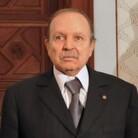 Abdelaziz Bouteflika Net Worth
