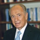 Shimon Peres Net Worth
