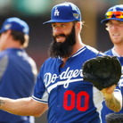 Brian Wilson (baseball) Net Worth