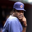 Eddie Murray Net Worth