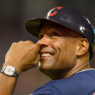 Sandy Alomar, Jr. Net Worth