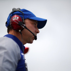Chad Knaus Net Worth