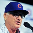 Joe Maddon Net Worth