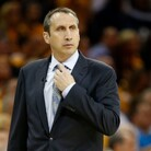 David Blatt Net Worth