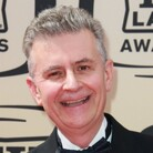Fred Grandy Net Worth