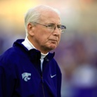 Bill Snyder Net Worth