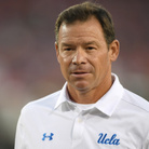 Jim Mora Net Worth