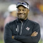 Kevin Sumlin Net Worth
