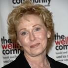 Nancy Heigl Net Worth