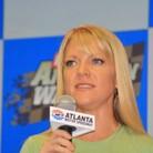 Patricia Driscoll Net Worth