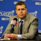David Joerger Net Worth