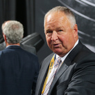 Randy Carlyle Net Worth
