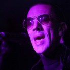 Richard Ashcroft Net Worth