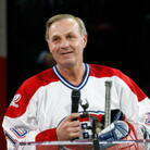Guy Lafleur Net Worth