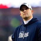 Josh McDaniels Net Worth
