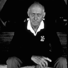 Bill Bowerman Net Worth