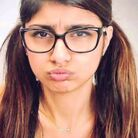 Mia Khalifa Net Worth