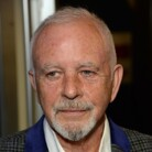 David Essex Net Worth
