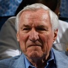 Dean Smith Net Worth