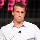 Chris Herren Net Worth