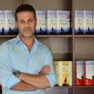Khaled Hosseini Net Worth