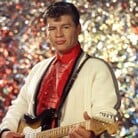 Ritchie Valens Net Worth