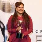 Ava DuVernay Net Worth