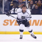 Jarret Stoll Net Worth
