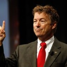 Rand Paul Net Worth