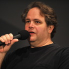 Eddie Trunk Net Worth