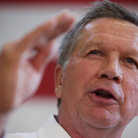 John Kasich Net Worth