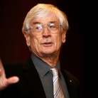 Dick Smith Net Worth