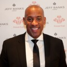 Dion Dublin Net Worth