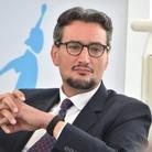Giovanni Ferrero Net Worth
