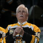 Derek Sanderson Net Worth