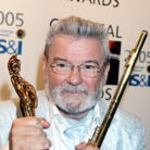 Sir James Galway Net Worth